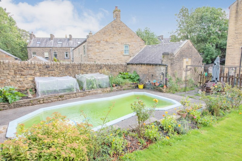 Images for Skipton Road, Steeton