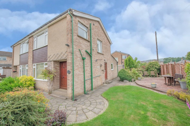 Images for Airedale View, Cross Hills, Keighley