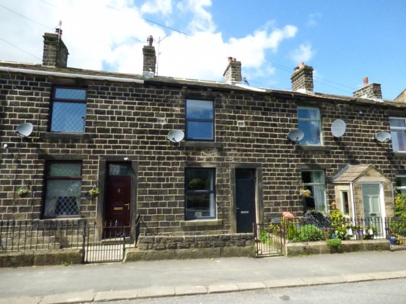 Images for Keighley Road, Cowling, Keighley