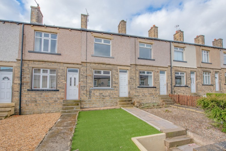 Click the photo for more details of Mannville Walk, Keighley