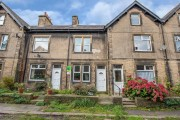 Images for Wighill Street, Sutton-in-Craven, Keighley